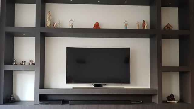 Meubels Nieuw Vennep : Interieur op maat kasten op maat keukens op maat meubels op maat